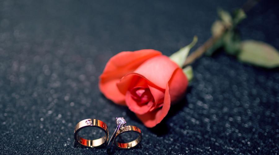 违反法律禁止结婚的规定有哪些
