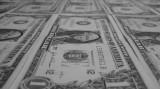 經濟補償金扣稅標準是什么