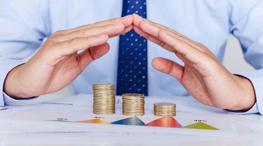 继承借款纠纷起诉状怎么写