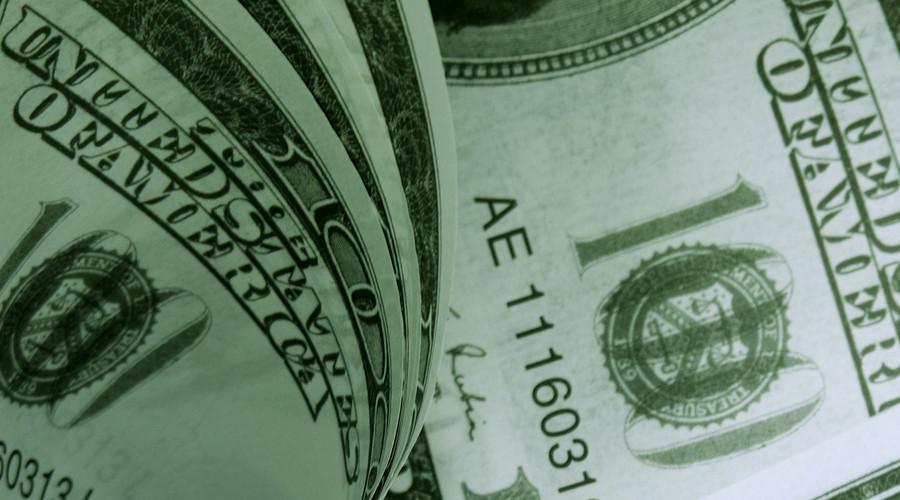 发生借款纠纷法院如何立案