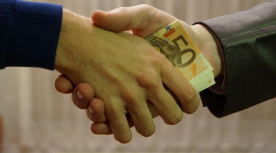 2倍经济赔偿金_能获得2倍经济补偿金的情形有哪些