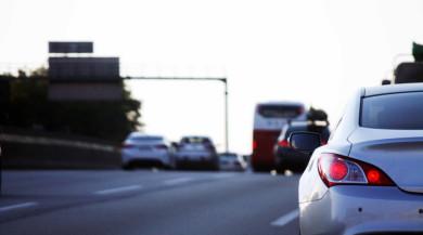 交通肇事的民事赔偿标准是怎样的