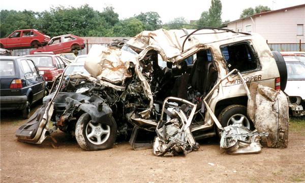 酒后驾车肇事逃逸处罚标准是怎么规定的