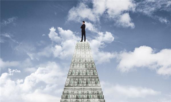 合伙人承担合伙债务的财产范围有哪些