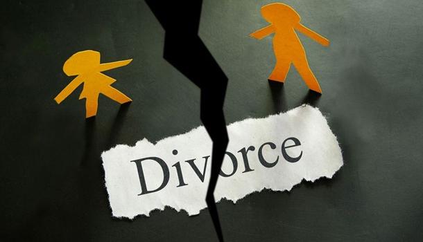 办理涉外离婚有什么流程