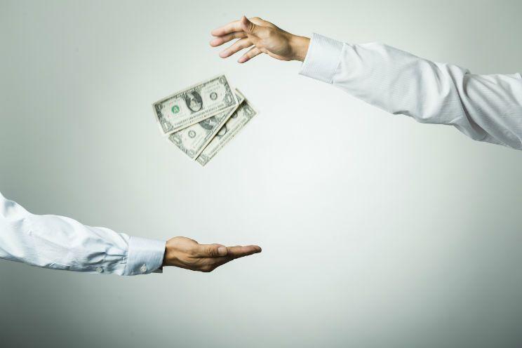 公证继承所需资料有哪些?费用多少?