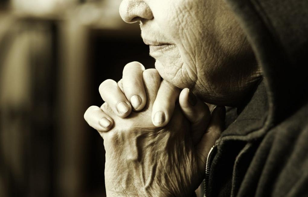 案例分析:老人的遗赠有效吗