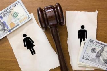 法院离婚判决书问题解答