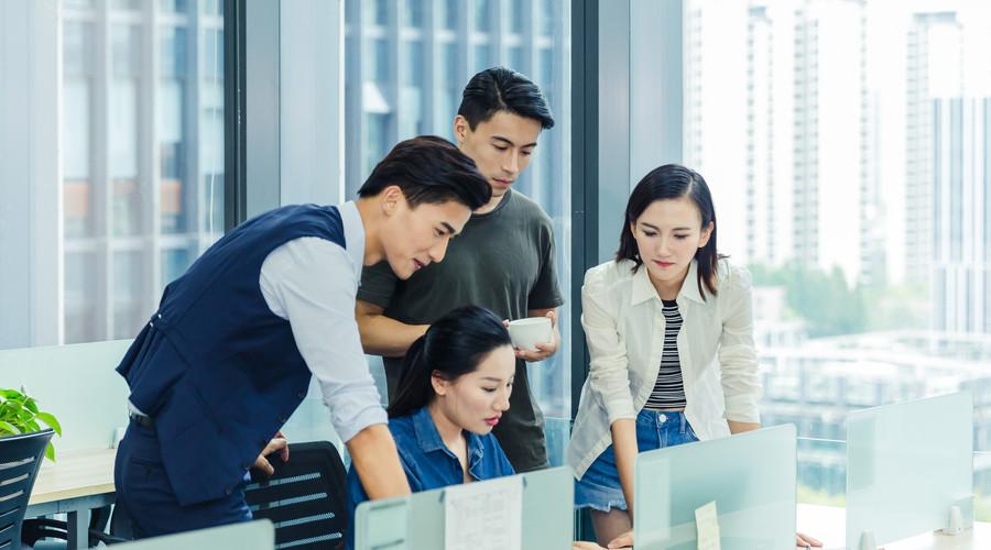 2018最新小额贷款公司章程范本