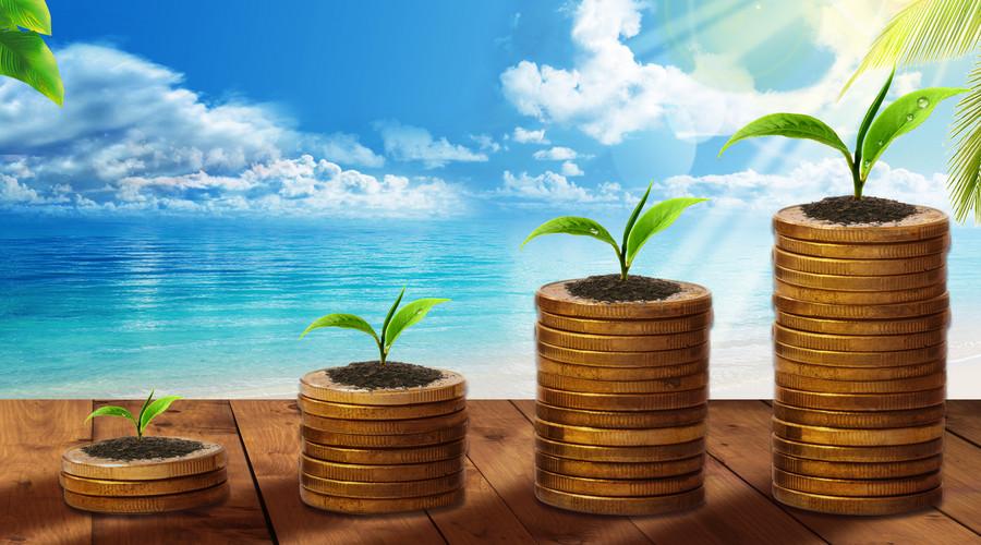 小额贷款公司成立条件及流程
