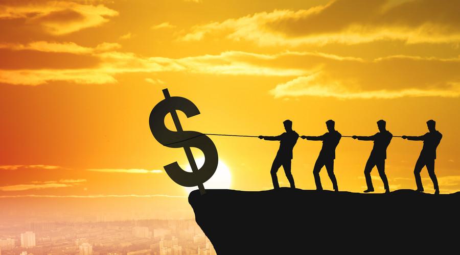 小额担保贷款担保人承担什么责任