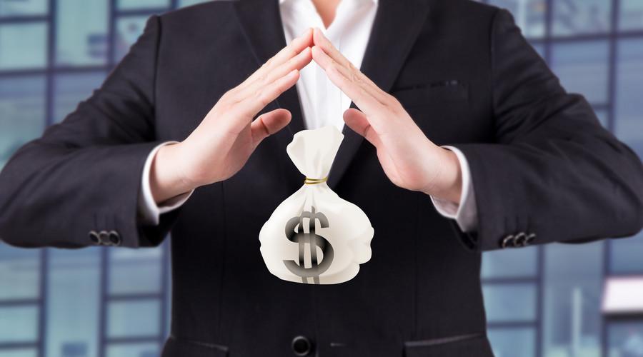 中国信托财产的种类有哪些