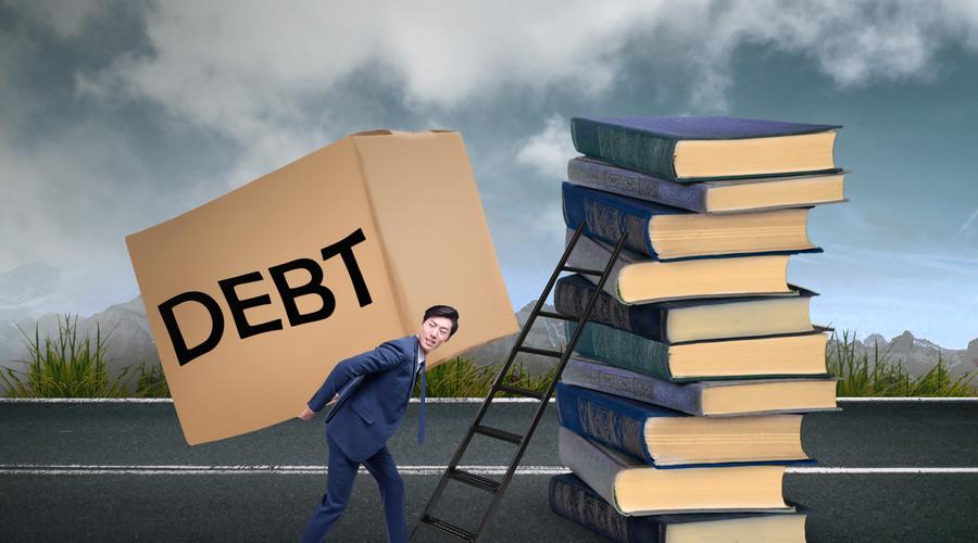 合同债务转移生效有什么规定