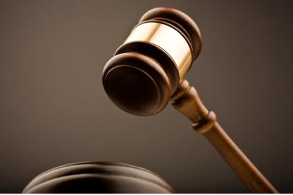 捉奸证据能支持离婚损害赔偿请求吗