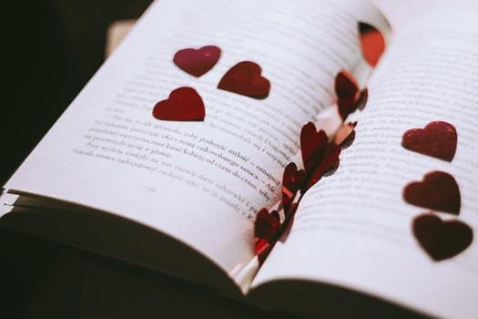骗婚的特点、性质以及处理方法