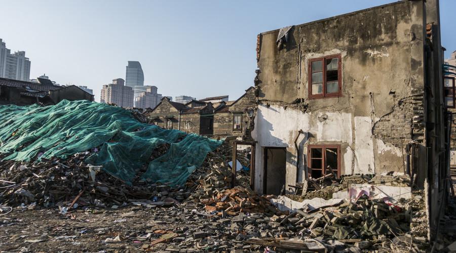 城市房屋拆迁评估费怎么计算