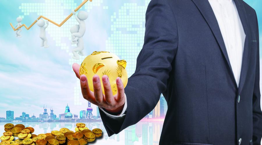 金融犯罪构成要件有哪些