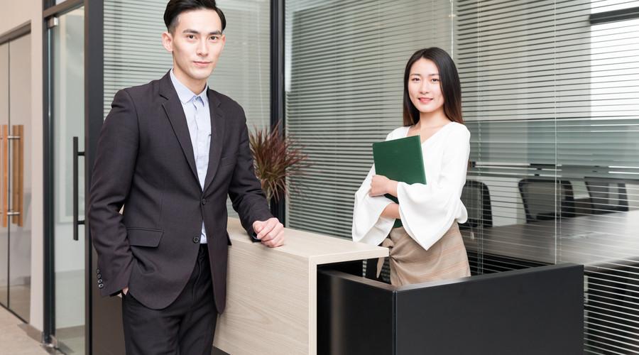 企業項目融資方式有哪幾種