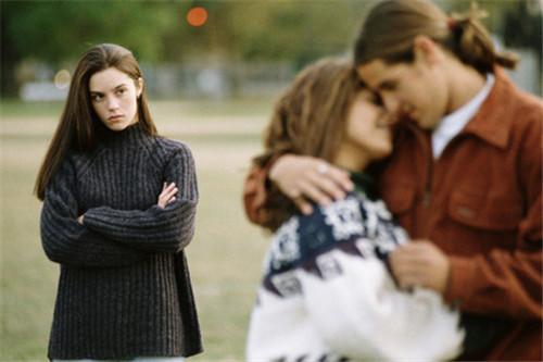 婚外情第三者怎样有效取证