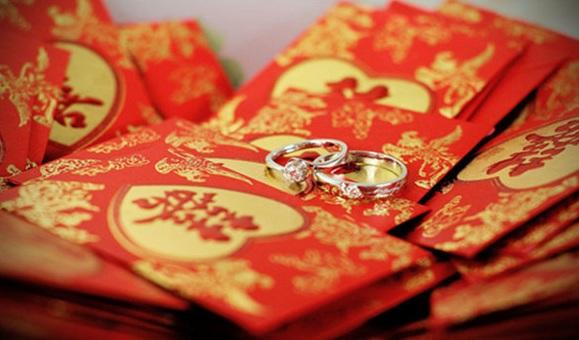 買賣婚姻的特點是什么