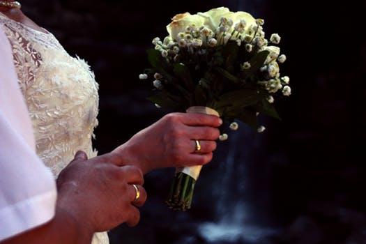 再婚需要什么手续