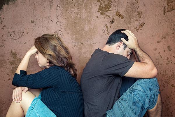 婚内强奸构成犯罪吗?
