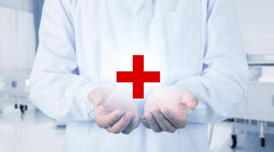 法医临床鉴定范围包括哪些