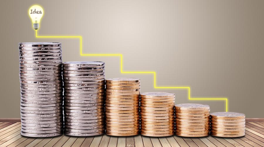 p2p网贷的优点有哪些