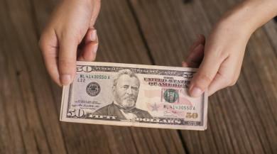 证券从业资格证挂靠费是多少