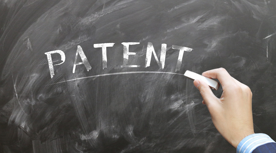 宣告专利权无效的条件是什么