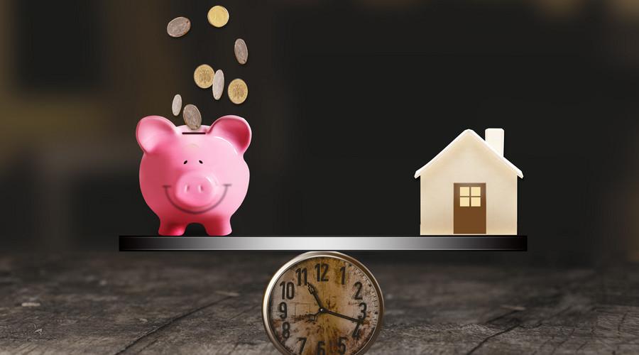 租赁合同定金与订金的区别