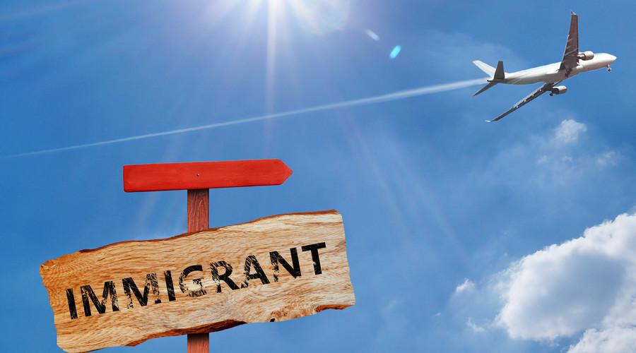 限期出境与驱逐出境的区别在哪