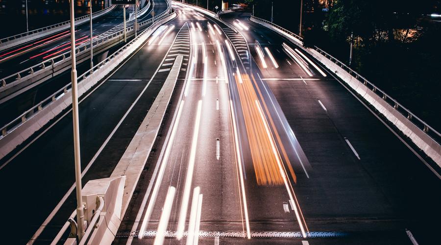 交通事故责任认定书行政复议期限