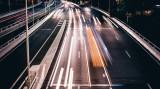 交通事故責任認定書行政復議期限為多久