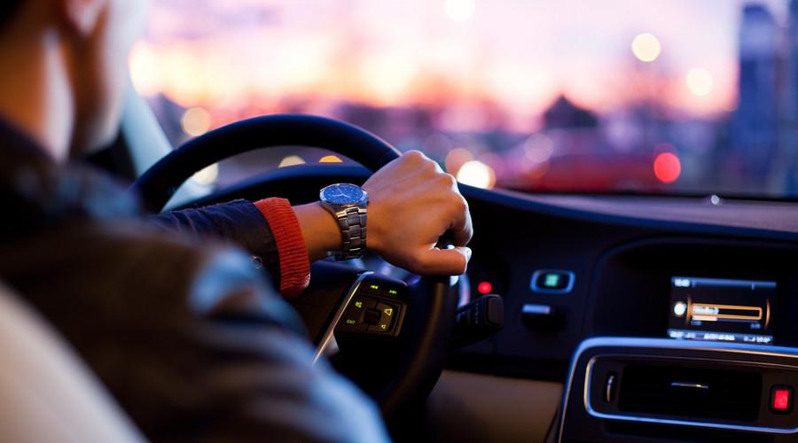 交通事故认定书的证据种类有哪些