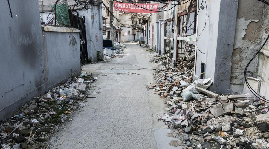 房屋拆迁纠纷有哪些类型?不服拆迁纠纷裁决怎么办?