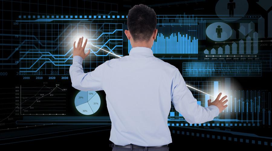 扰乱市场秩序罪认定的依据是什么
