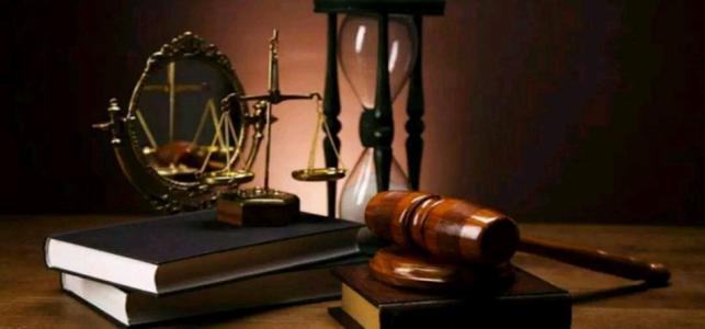 刑事诉讼代理费收费标准为多少