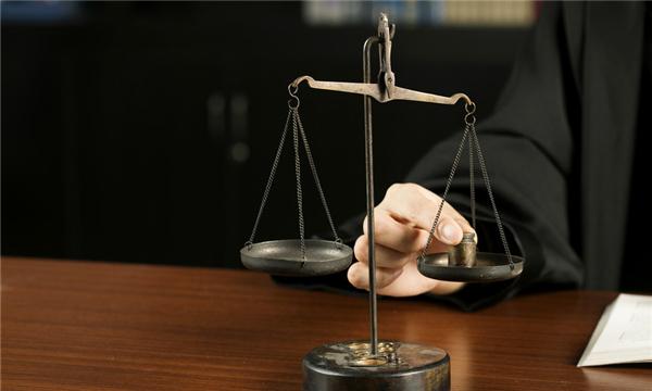 刑事證據適用原則是什么