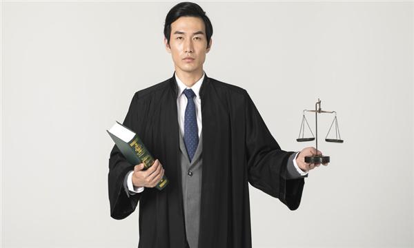 盗窃国家财产罪认定标准是什么