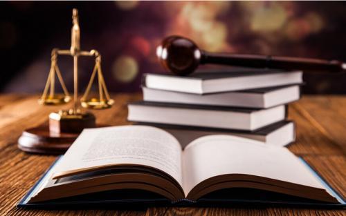 民事訴訟律師代理收費標準是多少