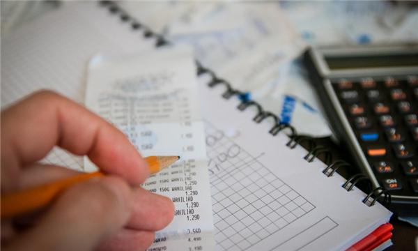 偽造、出售偽造的增值稅專用發票罪立案標準是什么