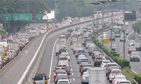 交通肇事罪审理期限为多长时间