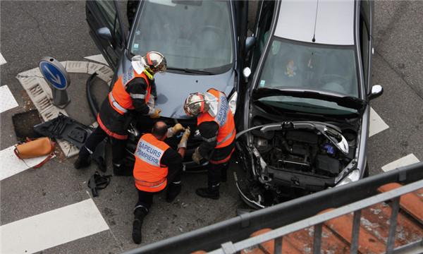 交通事故死亡赔偿金标准是怎样的