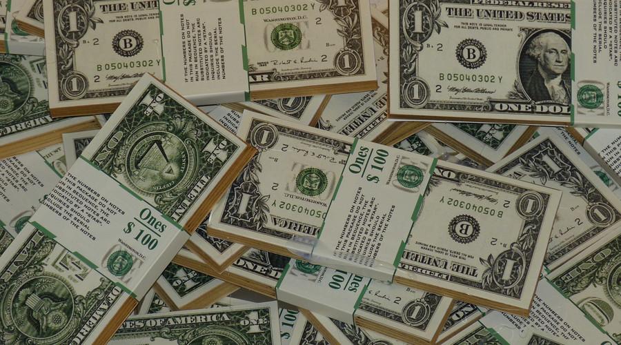 最新个人货款欠条格式范本