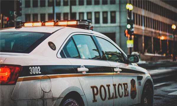 治安管理从重处罚情节有哪些