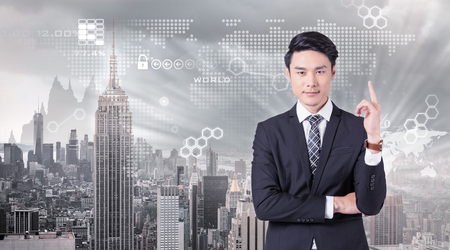 怎么制定有限责任公司章程
