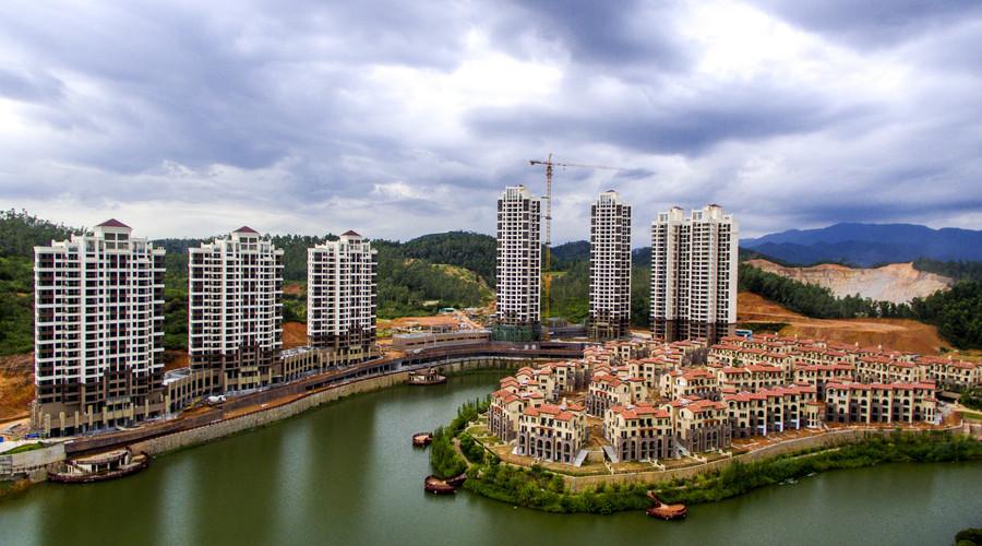 房地产开发公司资质的要求