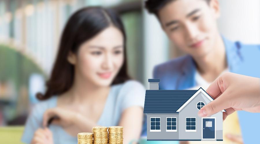 婚前一方父母购房如何确定房屋权属