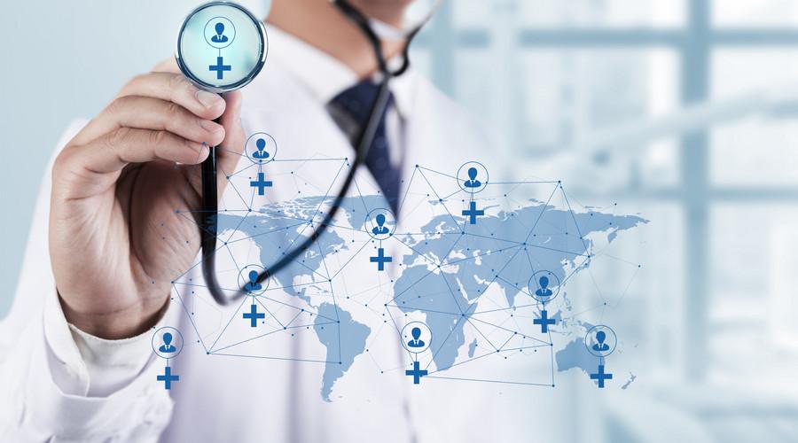 医院出现医疗纠纷的处理流程